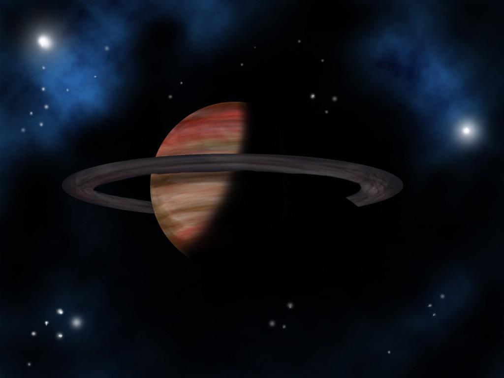 Planet_Junkyard
